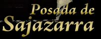 Posada de Sajazarra La Rioja