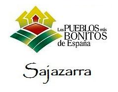 Los_Pueblos_más_Bonitos_de_España-Sajazarra