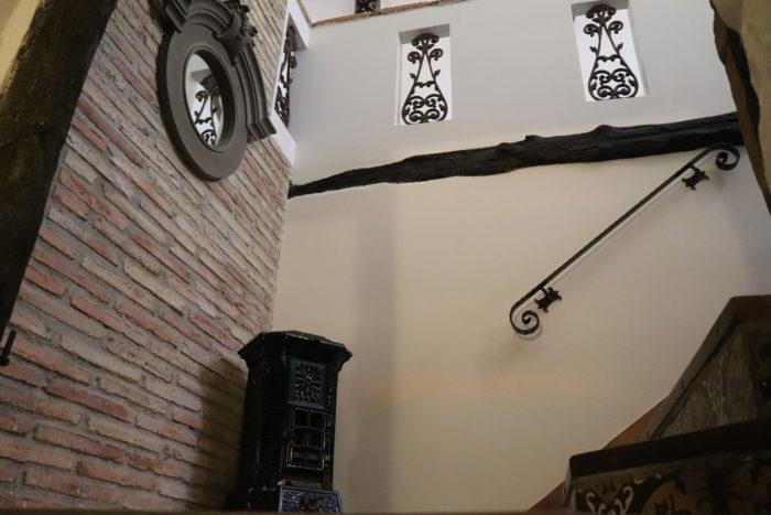 subida-pisos-superiores-sajazarra-la-rioja